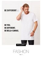 MULTICOLORSHIRT - TEXTILE EUROPE Collection 2015 - Page 5