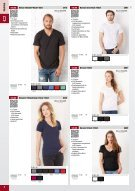 MULTICOLORSHIRT - TEXTILE EUROPE Collection 2015 - Page 6