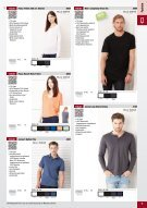 MULTICOLORSHIRT - TEXTILE EUROPE Collection 2015 - Page 7