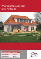 Walmdachhaus Hauskatalog - Seite 2