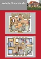 Walmdachhaus Hauskatalog - Seite 3