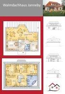Walmdachhaus Hauskatalog - Seite 4