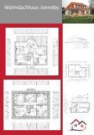 Walmdachhaus Hauskatalog - Seite 5