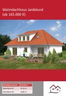 Walmdachhaus Hauskatalog - Seite 6