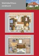 Walmdachhaus Hauskatalog - Seite 7