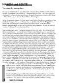 Stiftung Friedheim Weinfelden - Seite 4