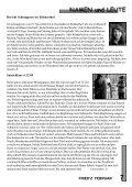 Stiftung Friedheim Weinfelden - Seite 7