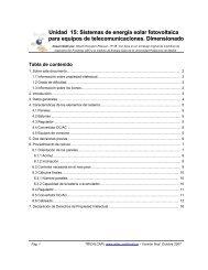 o_19map7ovbgd61aj3mkp1skt136gr.pdf