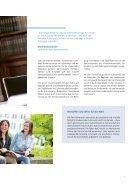FernUniversität in Hagen   Offen für Vielfalt - Page 5