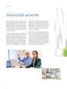 FernUniversität in Hagen   Offen für Vielfalt - Page 6
