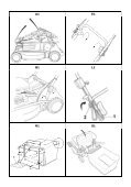 kopie - copia - cópia  - Operator's Manual - John Deere - Page 6