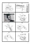 kopie - copia - cópia  - Operator's Manual - John Deere - Page 7