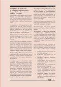 Annexure 15 - Apollo Life - Page 2
