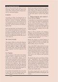 Annexure 15 - Apollo Life - Page 3
