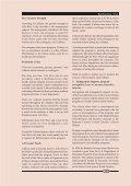 Annexure 15 - Apollo Life - Page 4