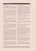 Annexure 15 - Apollo Life - Page 5