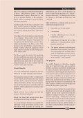 Annexure 15 - Apollo Life - Page 6