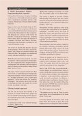 Annexure 15 - Apollo Life - Page 7