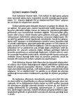 Türk Töresi - Aile ve Toplum Hizmetleri Genel Müdürlüğü - Page 6