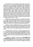 Türk Töresi - Aile ve Toplum Hizmetleri Genel Müdürlüğü - Page 7