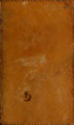 Herodotus graece [et] latine - Index of