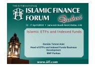 The First Islamic ETF.pdf - Assaif