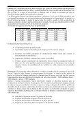 SIMULACIÓN - LIDeCC - Page 2