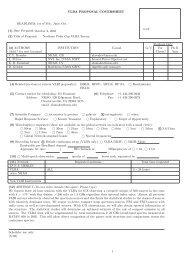 PDF format - NASA