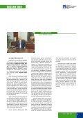 makale - Kayseri SMMM Odası - Page 3