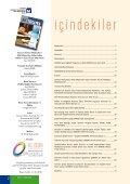 makale - Kayseri SMMM Odası - Page 4