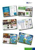 makale - Kayseri SMMM Odası - Page 5