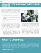 GOOD HEALTH NEWS - Page 2