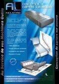 Catalogue protecteurs - AL Industrie - Page 5