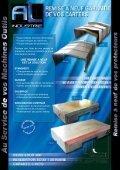 Catalogue protecteurs - AL Industrie - Page 7