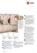 Refroidisseur de liquide centrifuge - Page 3