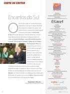 CAMINHOS TEMPERADOS - Page 4