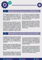REPORTE - Page 4