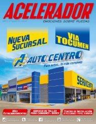 Revista Acelerador - Edición 20.pdf
