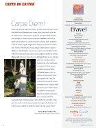 ESPÍRITO SANTO - Page 6