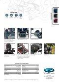 X850 TSjr - Permobil - Page 2