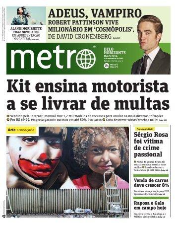 adeus, vampiro robert pattinson vive milionário em ... - Metro