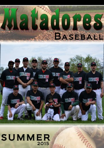 matadores magazine 2015 baseball.pdf