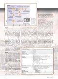 Prozess-Sensoren 2015+ – Innovationswettlauf ist gestartet - Seite 3