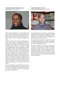 cetaceans and manatees in the western African region - Page 4