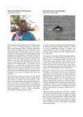 cetaceans and manatees in the western African region - Page 5