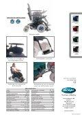 COMPACT MAAKT HET WAAR - Permobil - Page 2