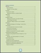 comportamiento organizacional - Page 2
