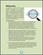 comportamiento organizacional - Page 3