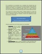 comportamiento organizacional - Page 4