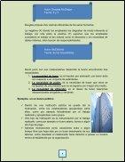 comportamiento organizacional - Page 5